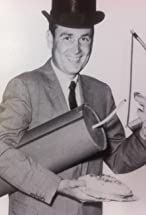 Primary image for Episode dated 27 November 1961