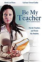 Be My Teacher