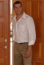 Ramon Nomar's primary photo