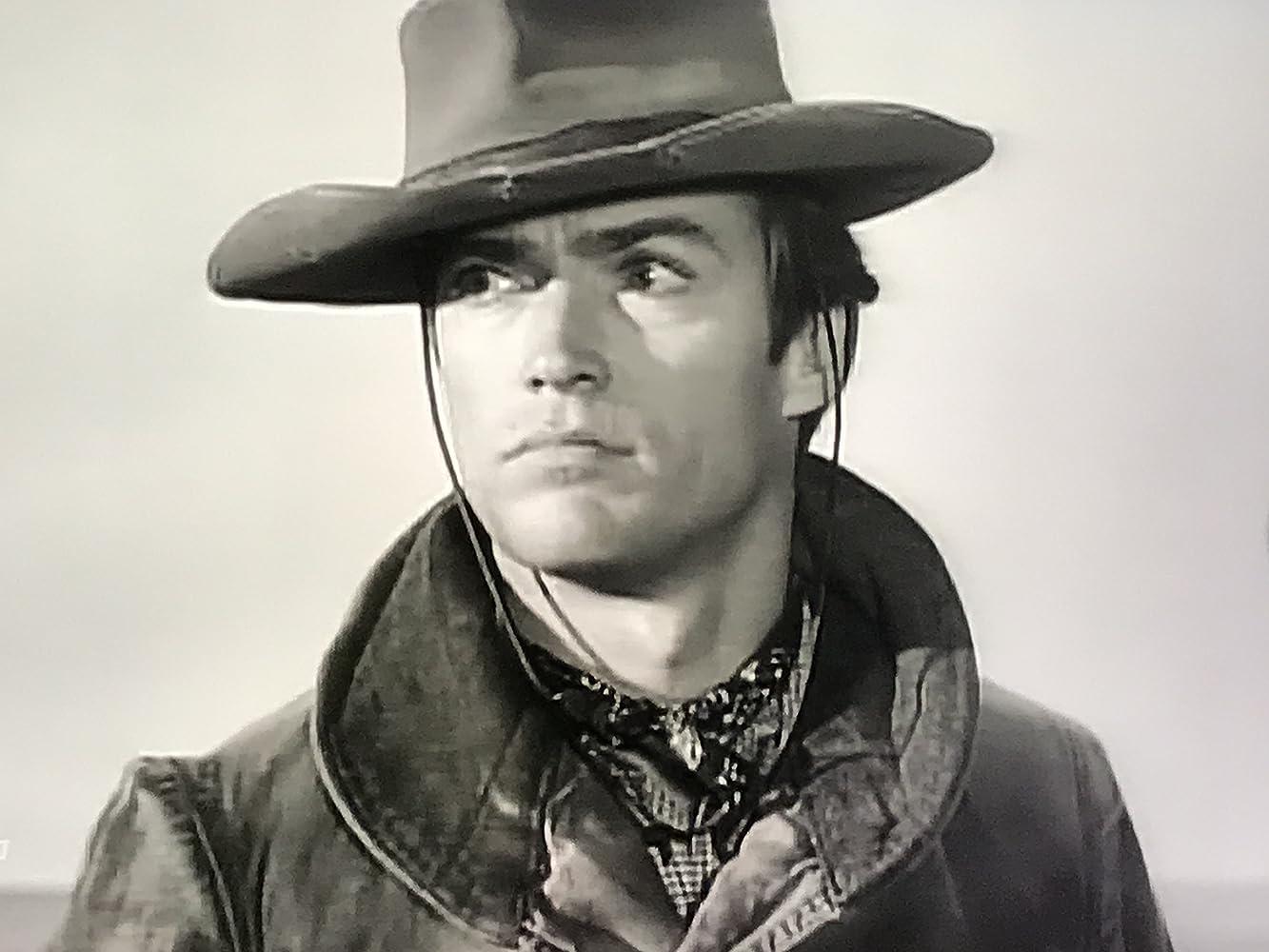Incident of the Pale Rider (1963) 51e9e47fe97