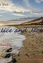Alice and Jack
