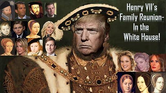 3d movie downloads free Reincarnation: Trump Style by none [avi]