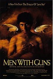 Men with Guns