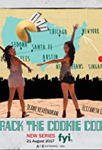 Crack the Cookie Code