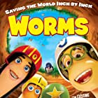 Worms (2013)