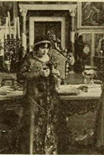 Florence Reed Picture
