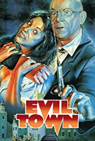 Evil Town (1977)