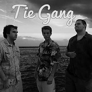 Watch comedy movies 2017 Tie Gang USA [720x1280]