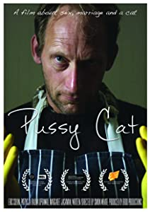 Wmv movie trailer downloads free Pussy Cat UK [640x960]