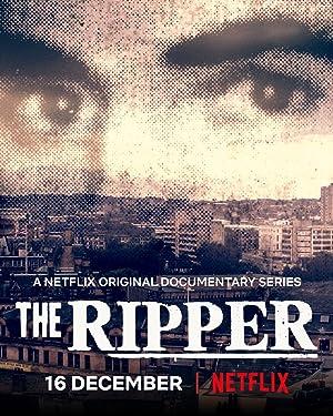 Where to stream The Ripper