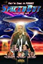 Spaced Out (2006) Poster