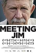 Meeting Jim