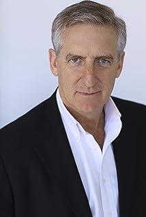 William E. Harris Picture