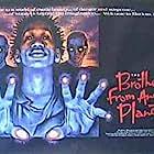 quad movie poster