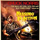 Chuck Norris in Missing in Action (1984)