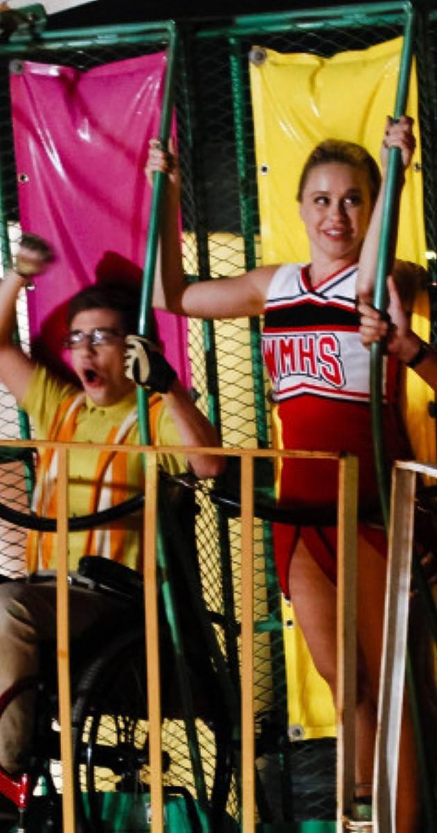 Glee Movin Out (TV Episode 2013)   Glee season 5, Glee