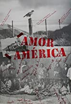 Amor América