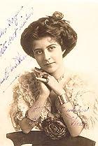 Flora Parker DeHaven