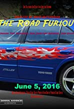 The Road Furious