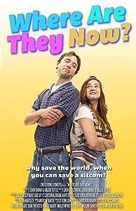 Videos de películas gratis viendo. Where Are They Now?, David Hardy USA [Mkv] [360x640]