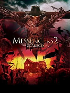 Messengers 2: The Scarecrow (2009 Video)