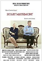 Holey Matrimony