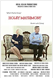 Holey Matrimony Poster