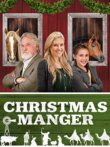 Christmas Manger download
