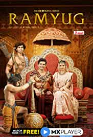 Ramyug - Season 1 HDRip Hindi Movie Watch Online Free