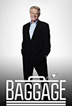Primary image for Baggage