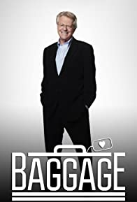 Primary photo for Baggage