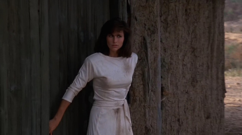 Karen Kopins actress