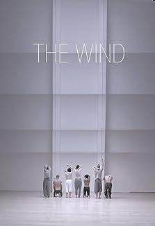 The Wind (III) (2015)