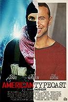 American Typecast (2019) Poster