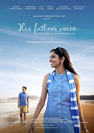 His Father's Voice (2019)