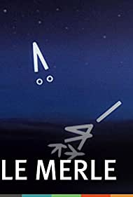 Le merle (1958)