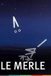 Le merle(1958) Poster - Movie Forum, Cast, Reviews