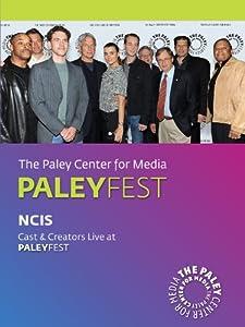 Movies for mobile NCIS: Cast \u0026 Creators Live at PALEYFEST 2010 USA [720pixels]