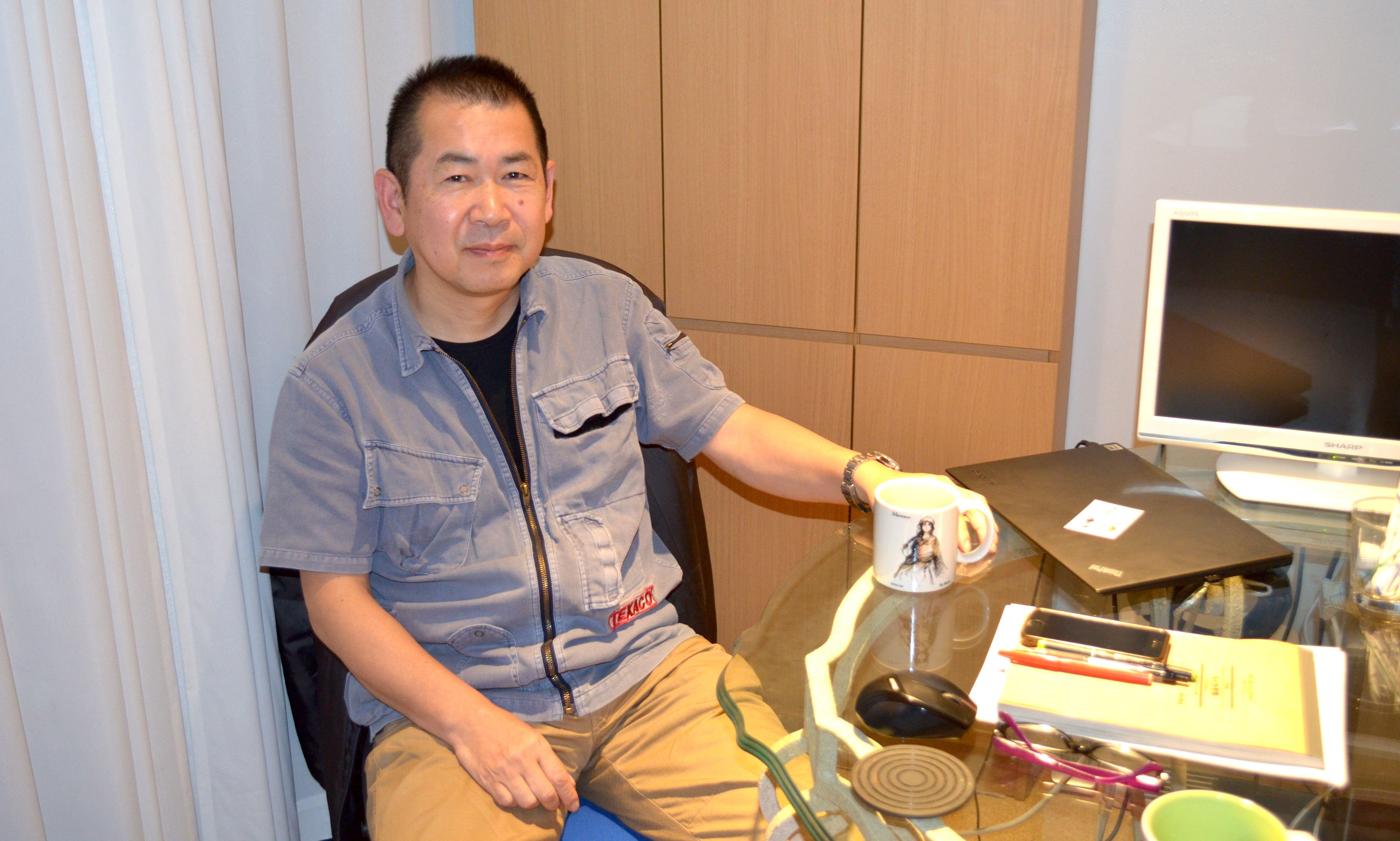 ผลการค้นหารูปภาพสำหรับ yu Suzuki
