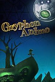 Gryphon Animo Poster