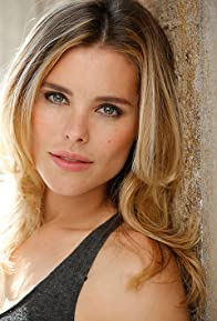 Primary photo for Susie Abromeit