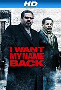 Watch online hot movies hollywood free I Want My Name Back by [UHD]