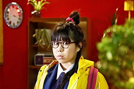 Movies series to watch Happy Birthday Cindy Wei UK [1920x1200]