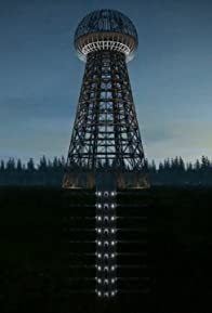 Primary photo for Tesla's Tower
