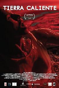Downloading full movie Tierra Caliente UK [mts]