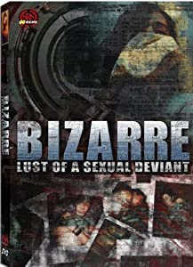 Total free movie downloads Bizarre Lust of a Sexual Deviant USA [mp4]