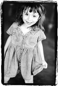 Primary photo for Jasmine Jessica Anthony