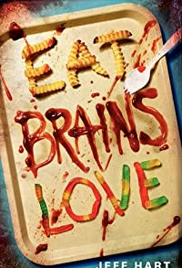 Primary photo for Eat, Brains, Love