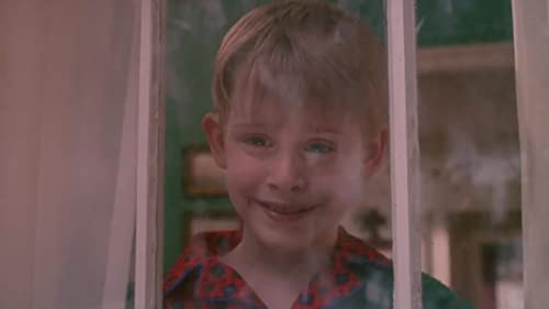 Dates in Movie & TV History: Dec. 22 - Kevin Left Home Alone
