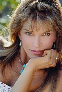 Ann Turkel New Picture - Celebrity Forum, News, Rumors, Gossip